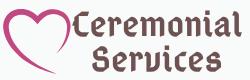 Ceremonial Services Ireland