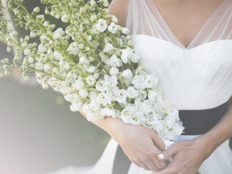 marriages celebrant ireland